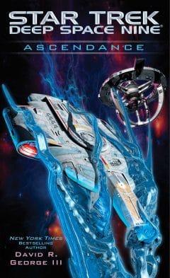 Star Trek: Deep Space Nine: Ascendance