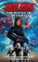 Star Trek: The Next Generation: The Battle of Betazed