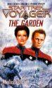 Star Trek: Voyager #11: The Garden