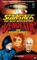 Star Trek: The Next Generation: Vendetta